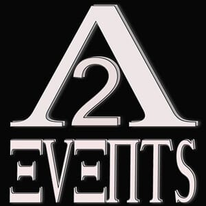 Events 2A